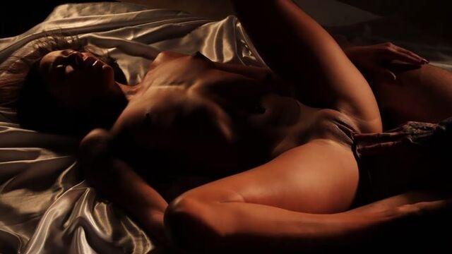 5 Вечера / 5 PM (порно фильм со смыслом и русским переводом)