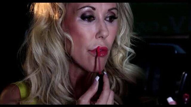 Папарацци: Скандал на красной дорожке (фильм с русским переводом)