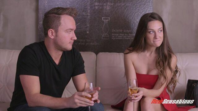 Как приучить горячую жену 2, фильм с русским переводом