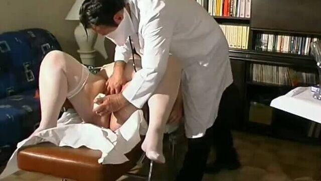 Оскорбительная Гинекология | Gynecologie Abusive (2006)