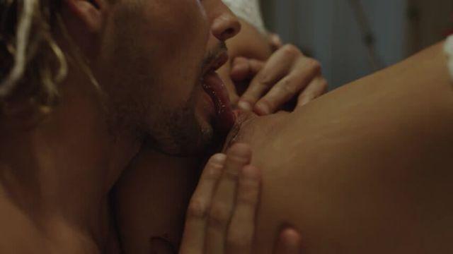 Порно с матом: Зять с тещей имеет один тайный секрет