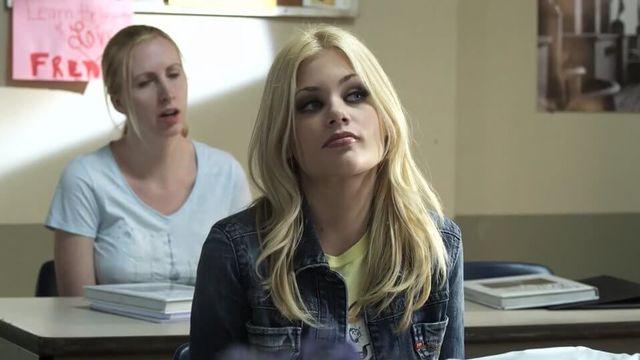 Училки | Teachers (порно фильм с русским переводом)