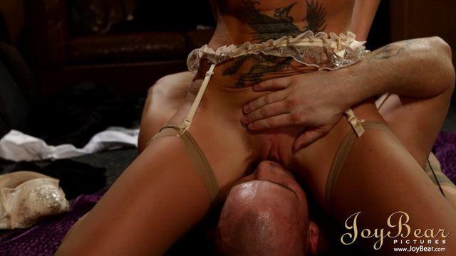 Вкус | Taste (2014) порно фильмы с русским переводом