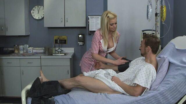Медсёстры 2 | Медсестрички 2 | Nurses 2 — порно фильмы
