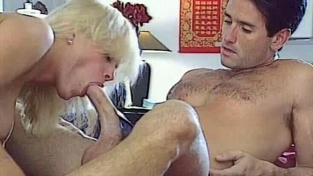 Камасутра | Kamasutra (Joe D'Amato) [1997] порно фильм