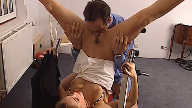 Цена наслаждения (Плата за страсть) порно кино с переводом