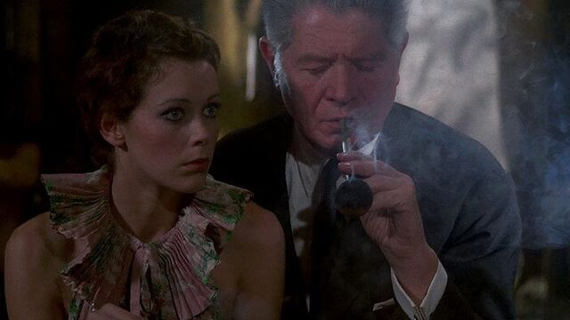 Эммануэль | Emmanuelle (1974) эротический фильм