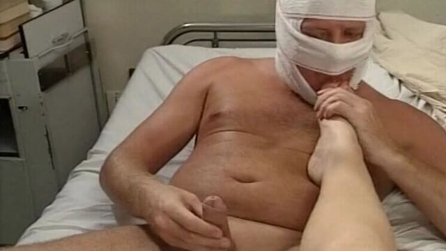 Клиника спермы | Sperma Klinik (1995) фильм с переводом