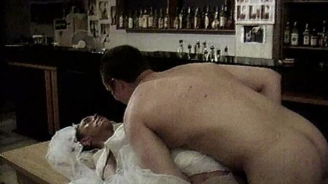5 бутылок водки (2002, Россия) — Фильм для взрослых