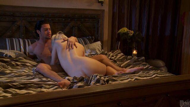 Предначертанная Любовь   The Fate Of Love (2011)